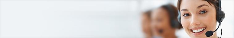 contactus-banner