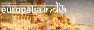 Europalia India